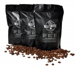 Neli Coffee