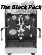 ECM mechanika black pack
