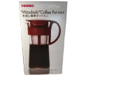 Hario Mini Coffee Pot