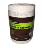 machine-cleaner-1kg