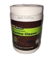 machine-cleaner-1kg