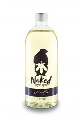 Naked_Vanilla