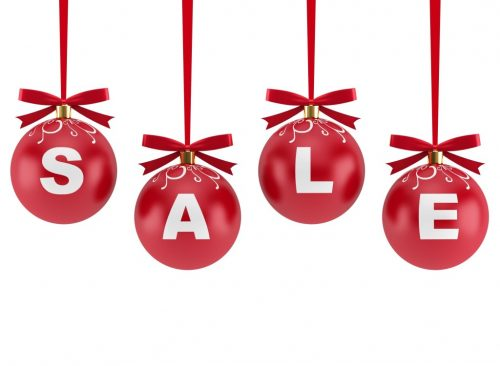 "<span class=""light"">Sale</span> Starts Fri Dec 1st – See In Store For Details"