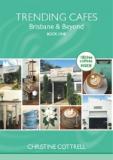 Trendingcafes Book 1