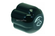 wega-steam-tap-knob