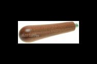 wooden-filter-holder-handle-m-10