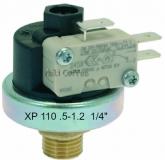 Mater Pressurestat XP110 .5-1