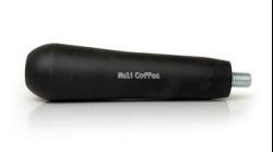 m10-filter-holder-handle-soft-black