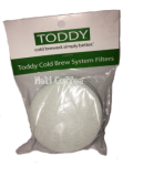toddy-filter-pack