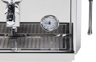 Barista-A2 gauge