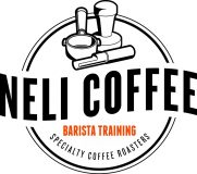 Neli Coffee Training