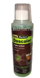 descale-solution-250-ml