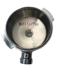 filter-handle-astoria