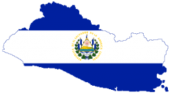 Flag-map_of_El_Salvador