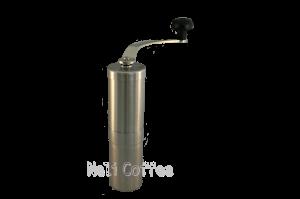 Portex grinder large