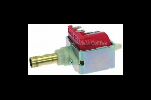 ulka-vibratory-pump-ex5