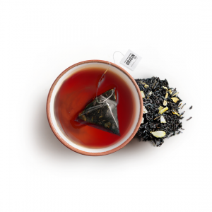 blackchaitea_pyramid_540x