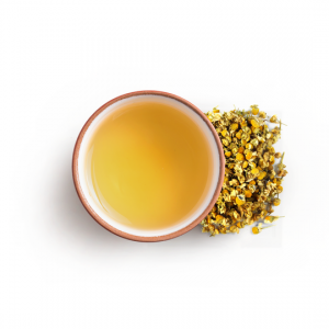 chamomile_cup_540x