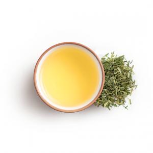 lemongrassginger_cup_540x