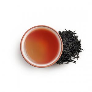 orangepekoe_cup_540x