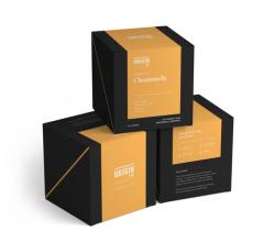 pyramid_box_chamomile