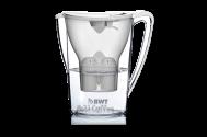 bwt-water-filter