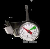thermometer-mini