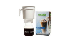 toddy-cold-brew-system
