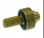 gasket-holder-for-tap